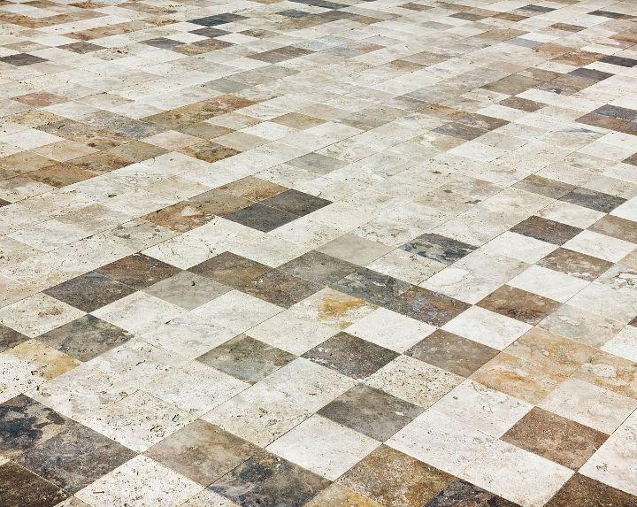 pavimenti sassari