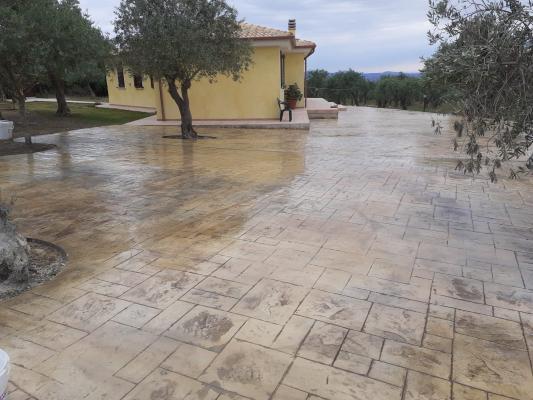 pavimentazioni-sassari-12