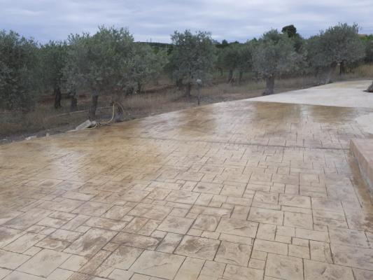 pavimentazioni-sassari-15