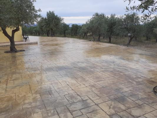 pavimentazioni-sassari-16