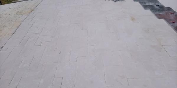 pavimentazioni-sassari-8